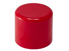52 MM AREOSOL CAP