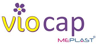 Meplast - Aerosol Valve, Actuator, Cap