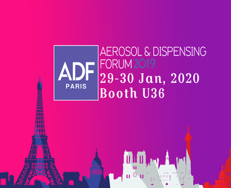 ADF Paris 2020 Viocap