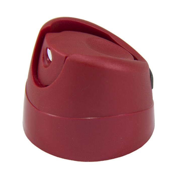 45 mm aerosol actuator cap